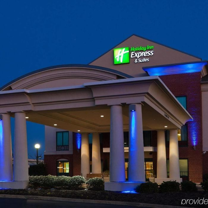 Memphis Hotels & Apartments, All Accommodations In Memphis